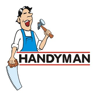 Handyman Pictures Free - Cliparts.co