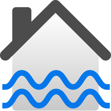 Flood Clip Art - Cliparts.co