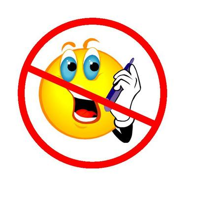 No Cell Phone Clipart - Cliparts.co