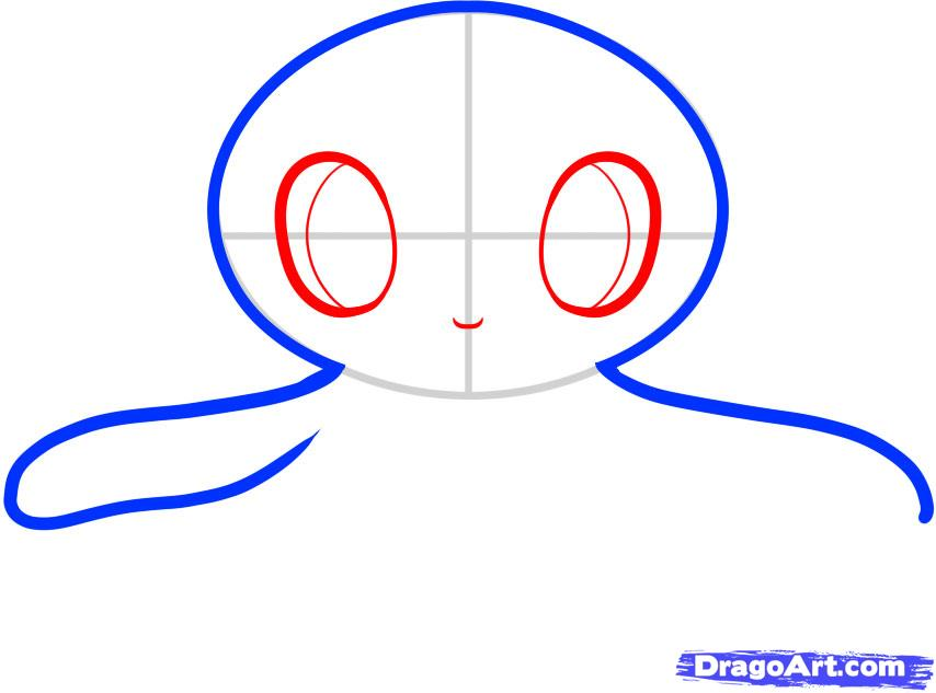 Cartoon Octopus Pictures For Kids - Cliparts.co Octopus Cartoon Images