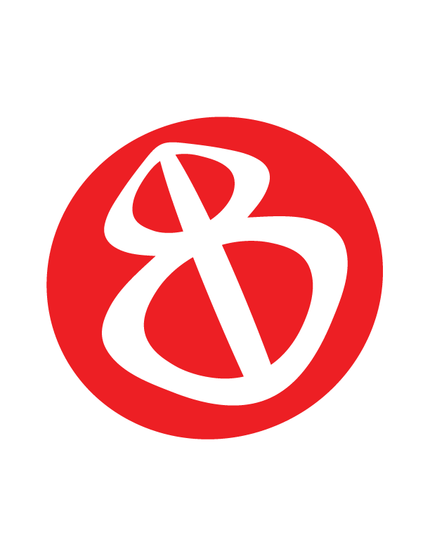 bblogo.png