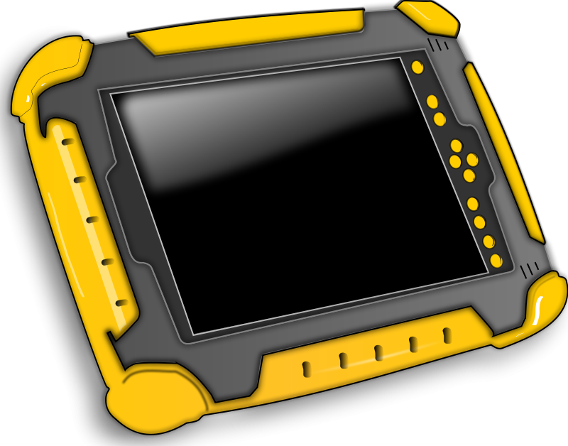 computer user clipart free - photo #13
