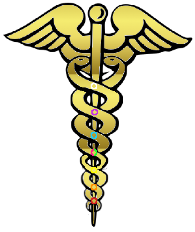 Caduceus Clip Art - Cliparts.co