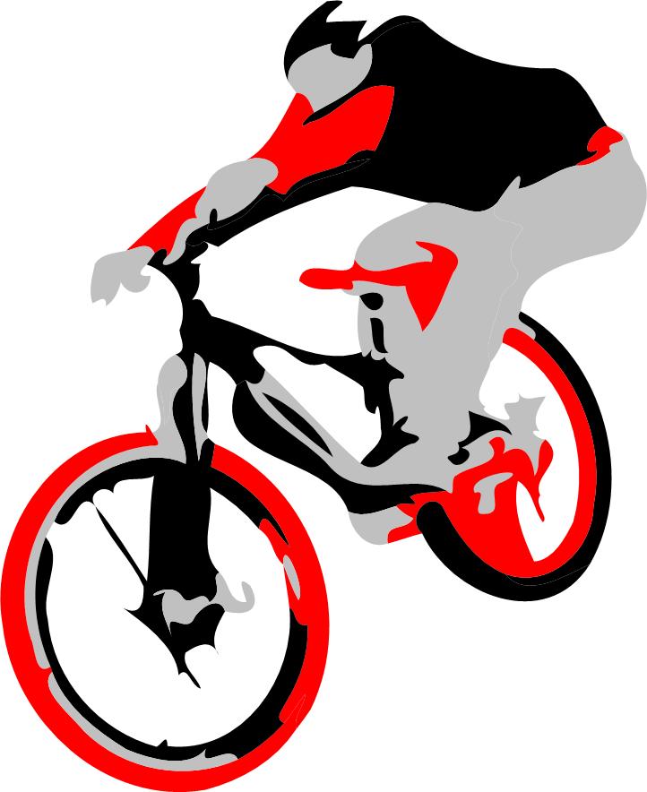 biker clipart - photo #11