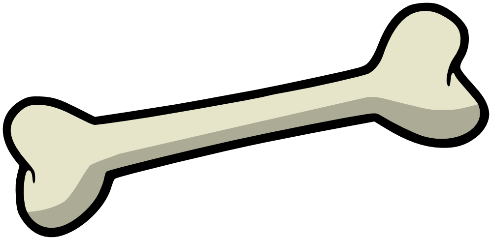 http://cliparts.co/cliparts/p6T/y9n/p6Ty9nRin.png