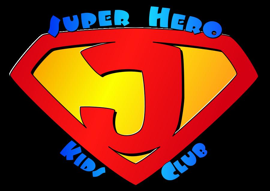 Usmc Logo Clip Art -kids-club-logo-vector png