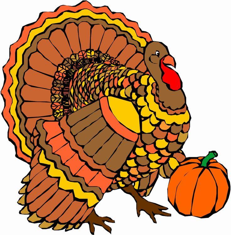 Thanksgiving worksheet acrostic poem   Homeschooling: English/Languag ...