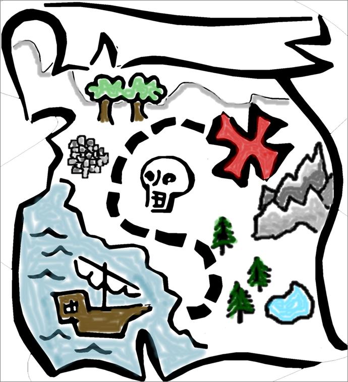Treasure chest clip art getbellhop 2 - Cliparting.com