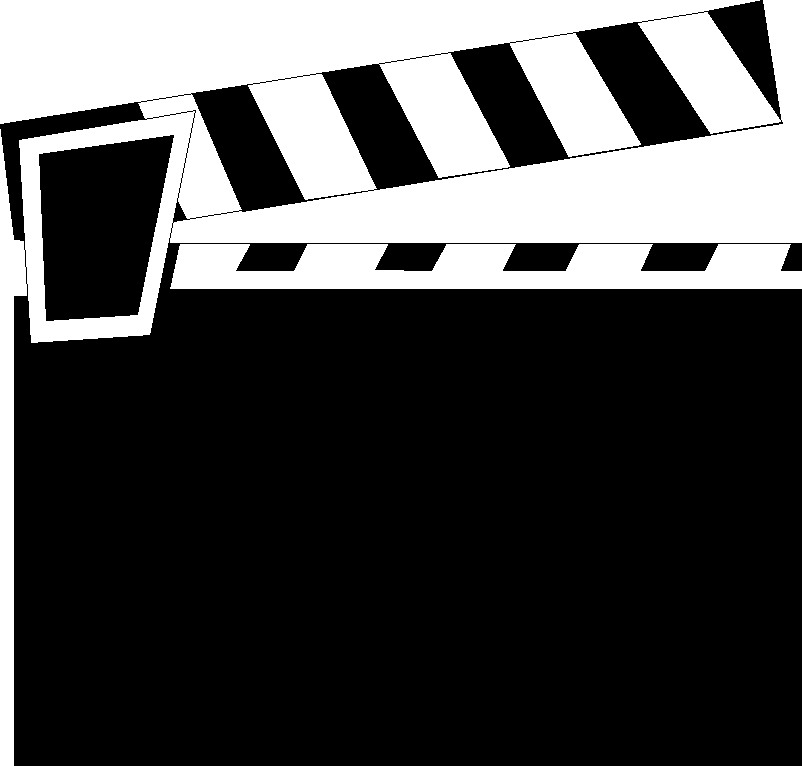 Film Camera Clip Art - ClipArt Best