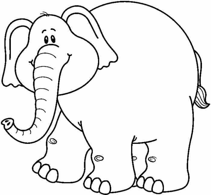 White Elephant Clipart - Cliparts.co