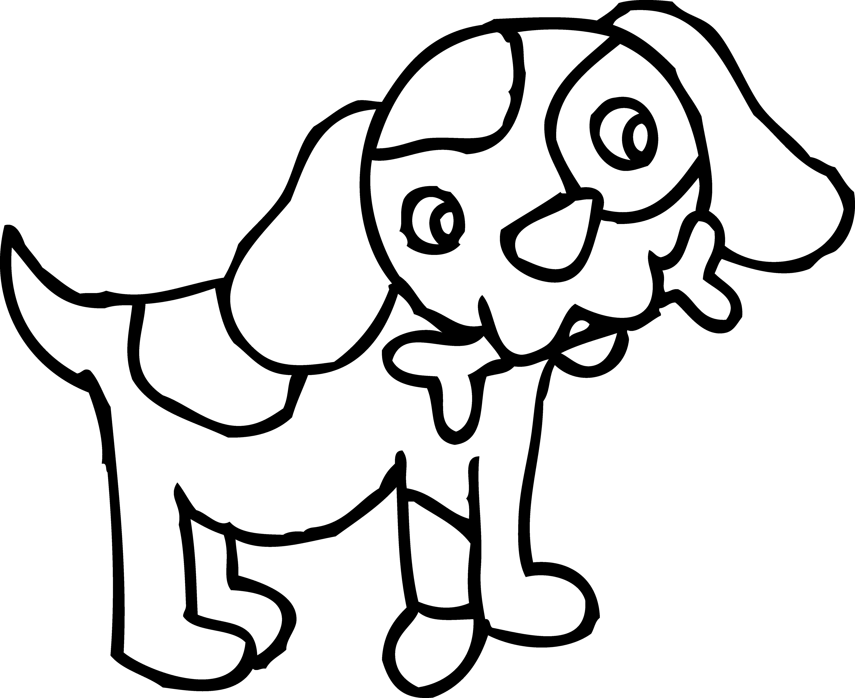 Pink Dog Bone Clip Art | Clipart Panda - Free Clipart Images
