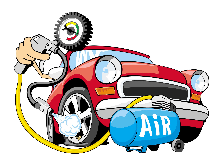 Изображения и анимация на колесах вашего автомобиля wtyf 4