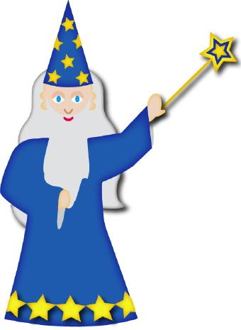 Clip Art Wizard Clip Art wizard clip art cliparts co art