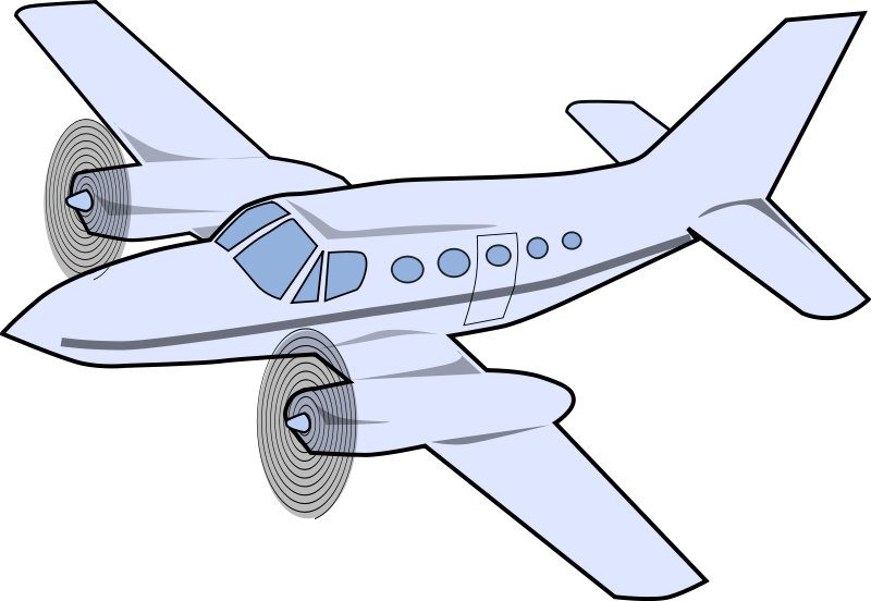 military aircraft clipart - photo #27