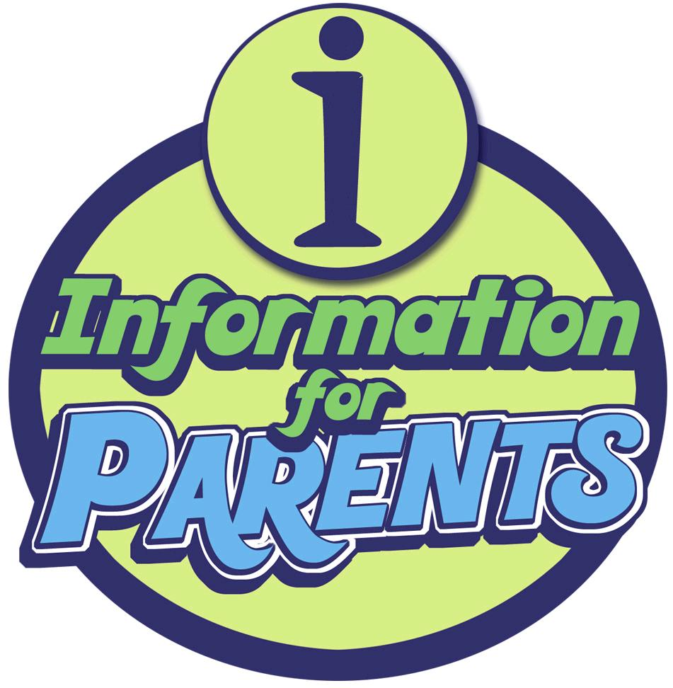 Parent Teacher Conference Clipart - Cliparts.co