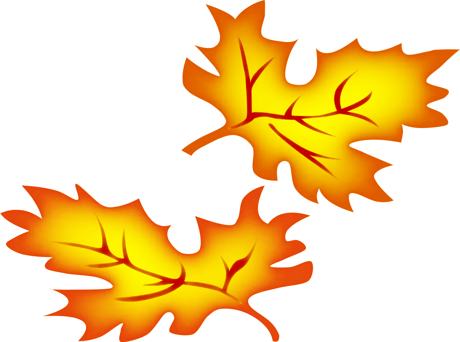 Fall Leaves Images Clip Art - ClipArt Best - Cliparts.co