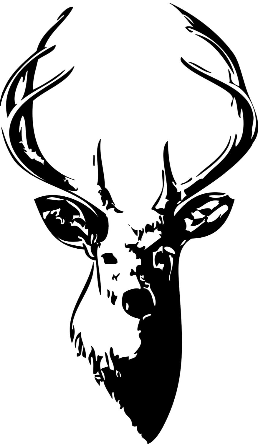 Amazoncom decorative antlers