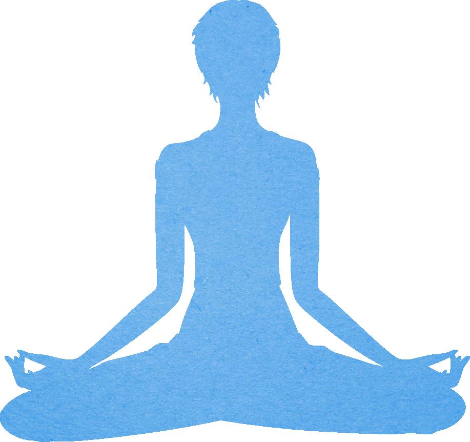 Free Yoga Images Clip Art - Cliparts.co