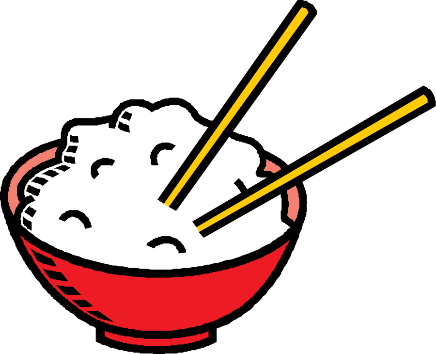 cooking bowl clipart - photo #10