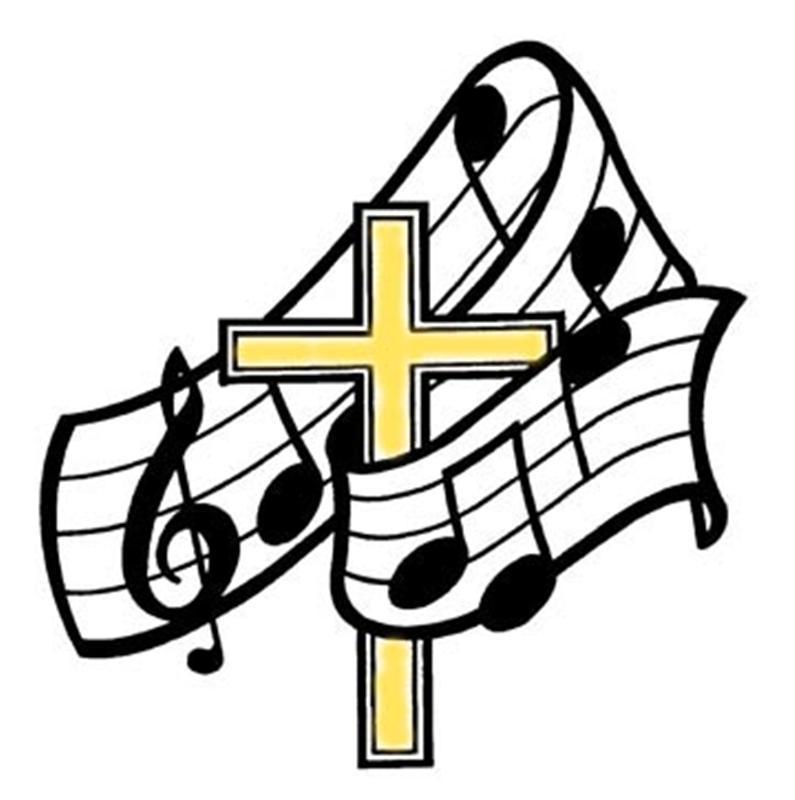 S.P.I.R.I.T. Gospel Choir - S.P.i.R.i.T Gospel Choir's Annual Fall ...