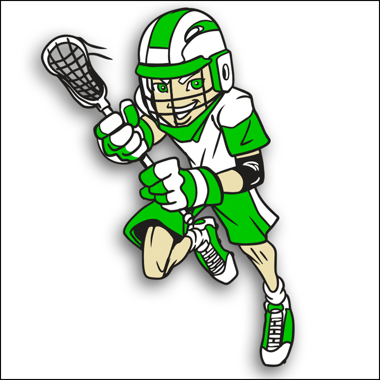 Lacrosse Clipart Lacrosse Clipart And Templates