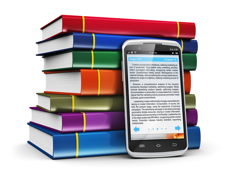 written books and modern technology Writing will also become foreign to these new generation of kids the prediction for having modern technology replacing books depends on if people still use books or not.