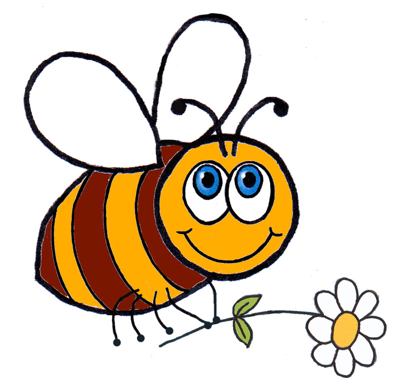 Bee Expressions! « Pinner & Ruislip Beekeeper's Association
