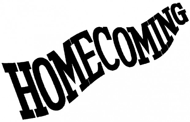 Church Homecoming Clip Art - Cliparts.co