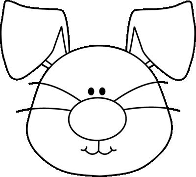 Bunny Ears Clipart - Cliparts.co