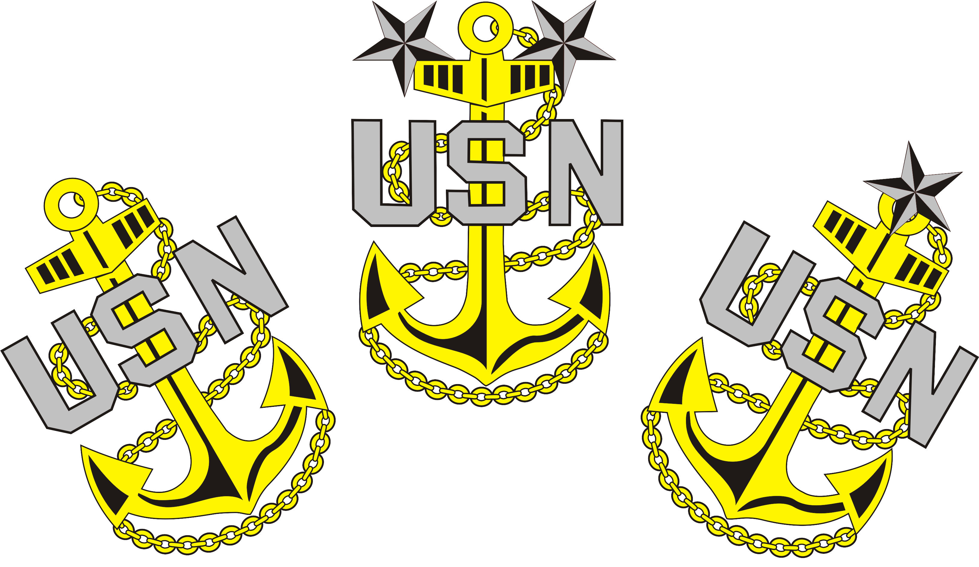 Navy Logo Clip Art - Cliparts.co