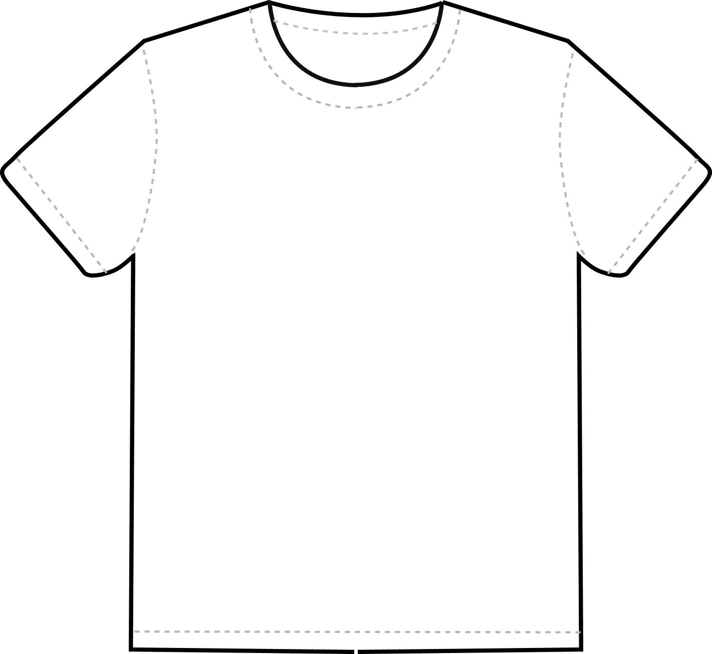 t shirt printing templates