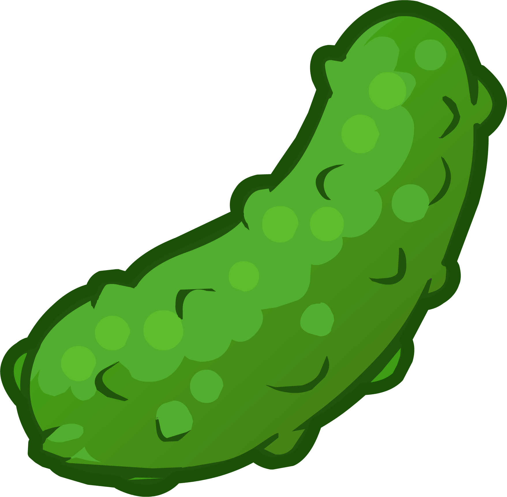 49 images of Pickle Clip Art . You can use these free cliparts for ...