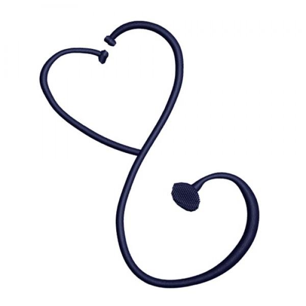 Nursing Symbol Clip Art Nursing symbol clip art