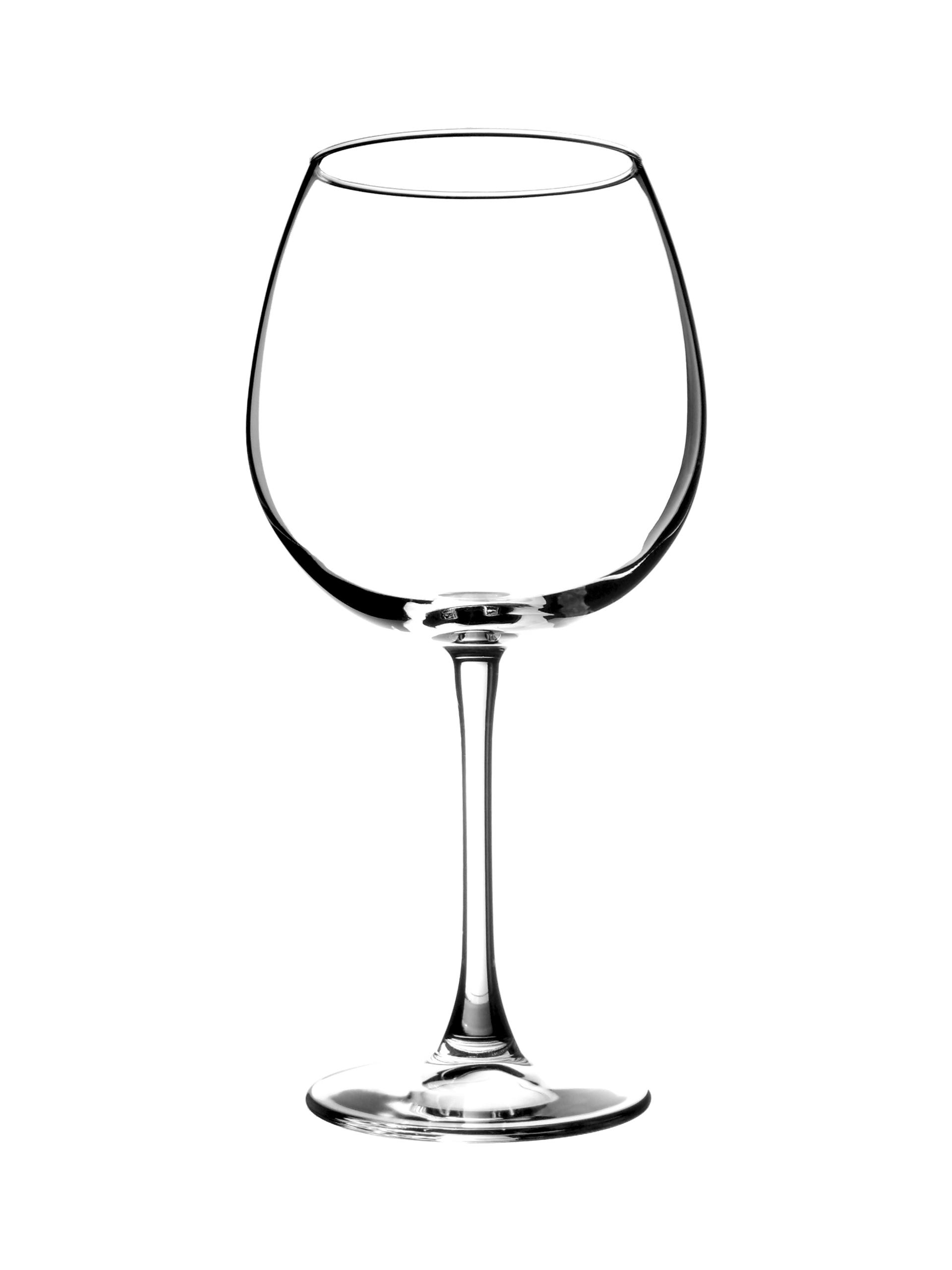 Copa de vino for Imagenes de copas brindando