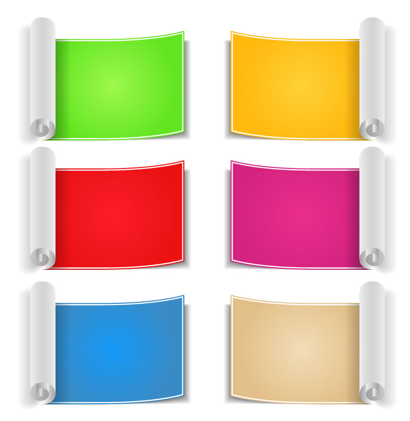 free banner clip art cliparts co