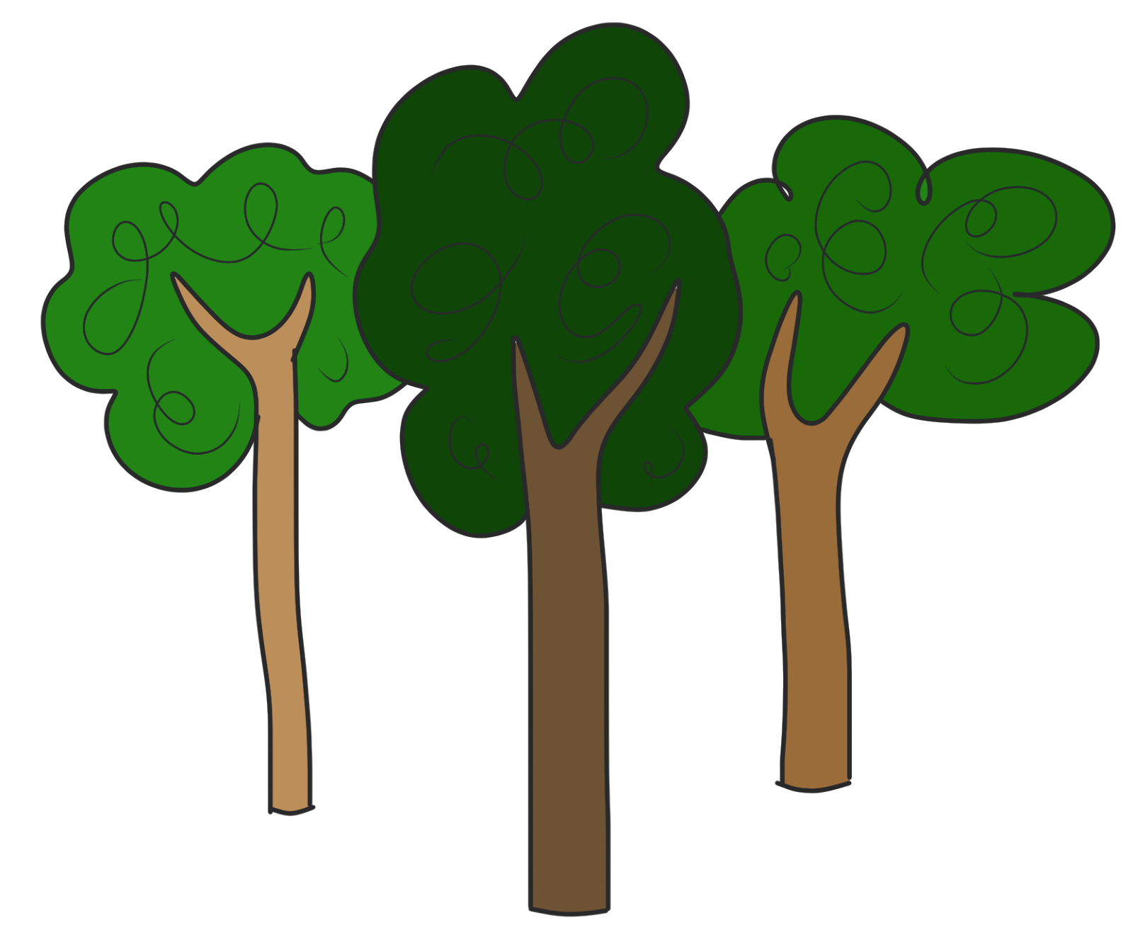 EDUCASONG : {Free} Earth Day Clip Art - ClipArt Best - ClipArt Best