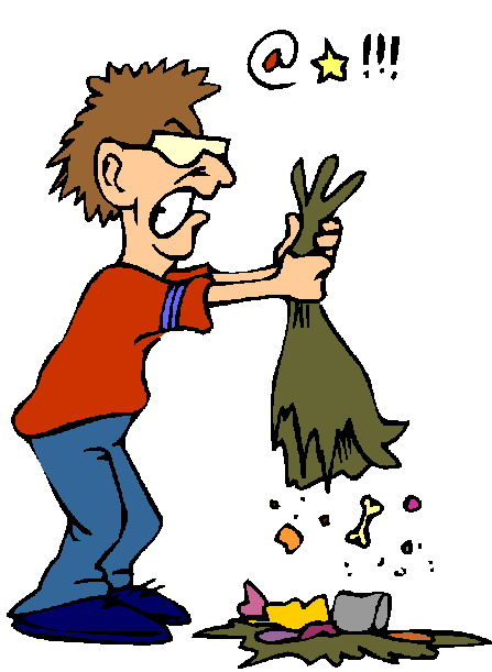Cleaning Clip Art - Cl...
