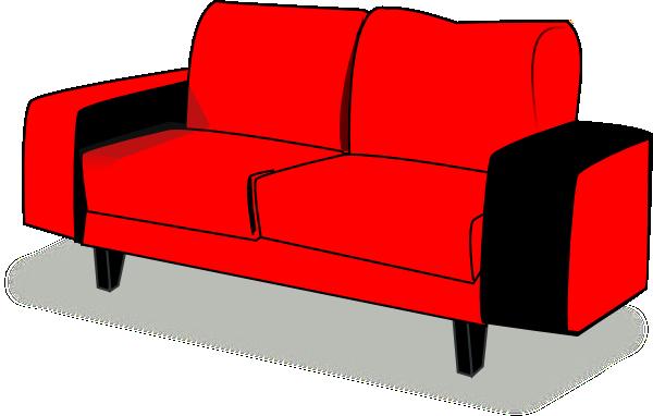 sofa pictures