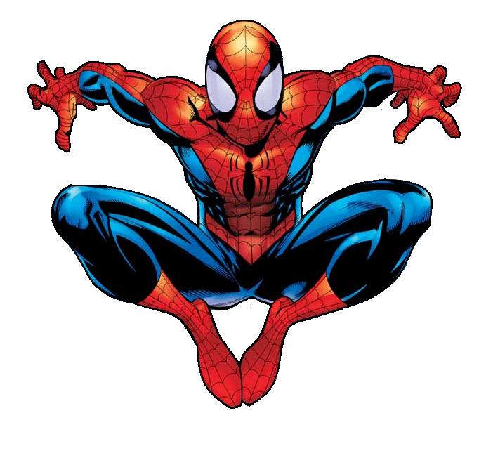 spiderman clip art cliparts co clip art spider web and spider clip art spider web and spider