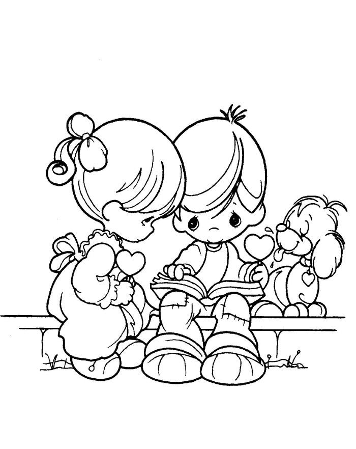 baby angel coloring pages. affordable baby tiger coloring pages ... - Coloring Pages Girls Boys