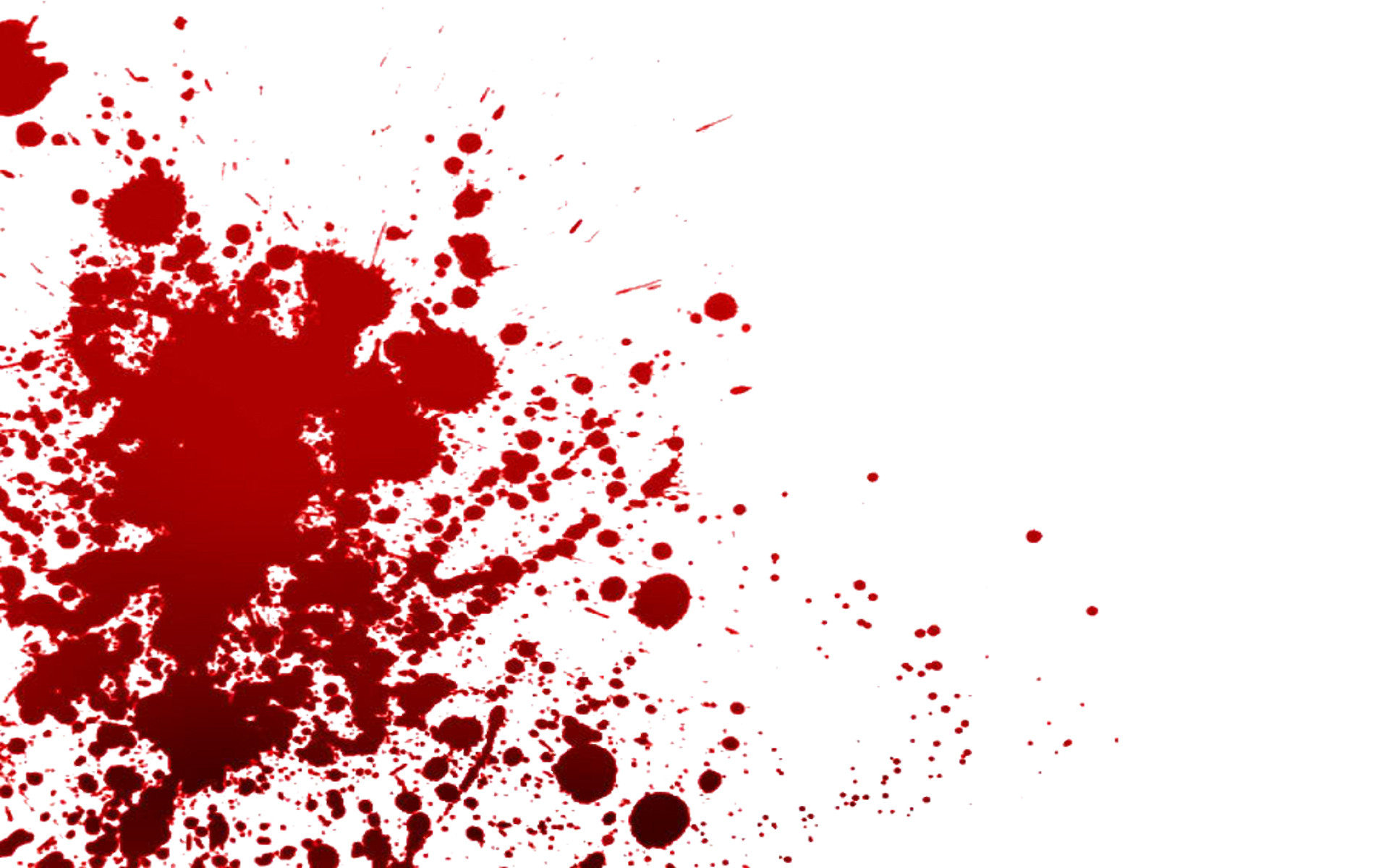 Love In Blood Wallpaper : Blood Splat - cliparts.co