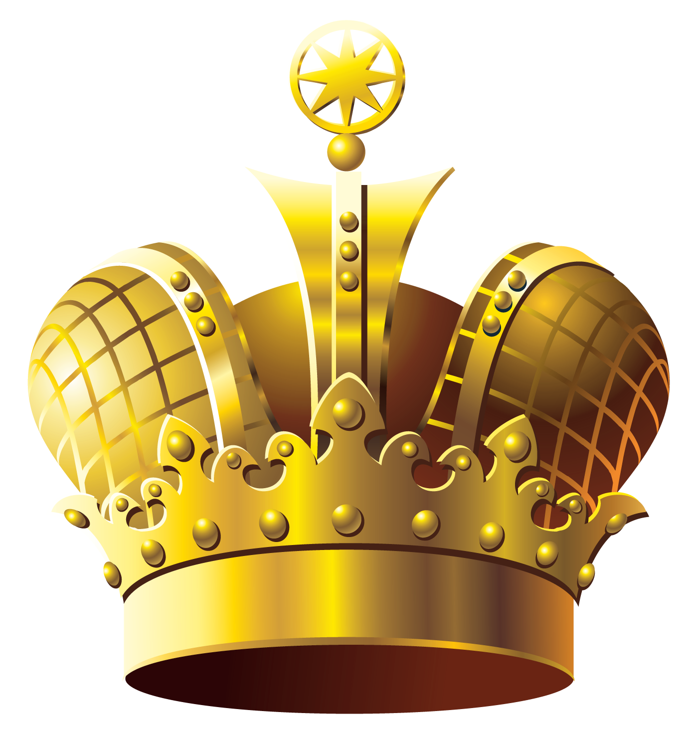 crown clipart png - photo #36