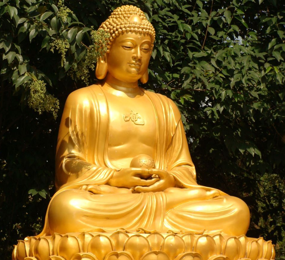 omegna buddhist personals Buddhist men  but there is also a problem for singles who opt for online dating sites for new users or those who are not familiar with the guidelines of online dating, it can become a blur process of finding the right kind of partner through online dating sites.