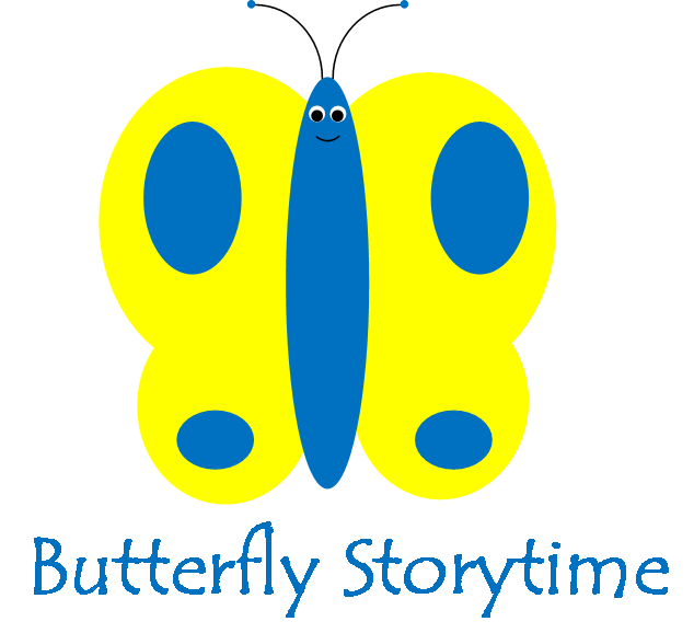 Butterfly Clip Art For Kids - ClipArt Best