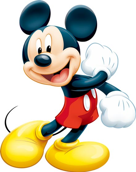 mickey-mouse-template4.jpg