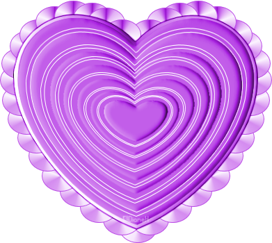 Heart Png Images With Transparent Background - Cliparts.co