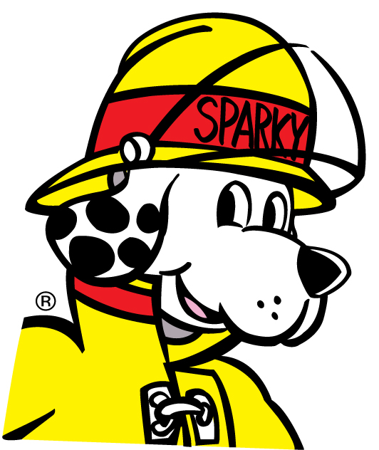 Free Fire Safety Clip Art - Cliparts.co