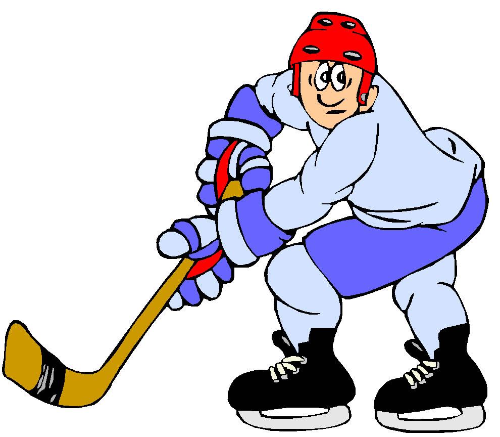 Floor Hockey Clip Art - Cliparts.co