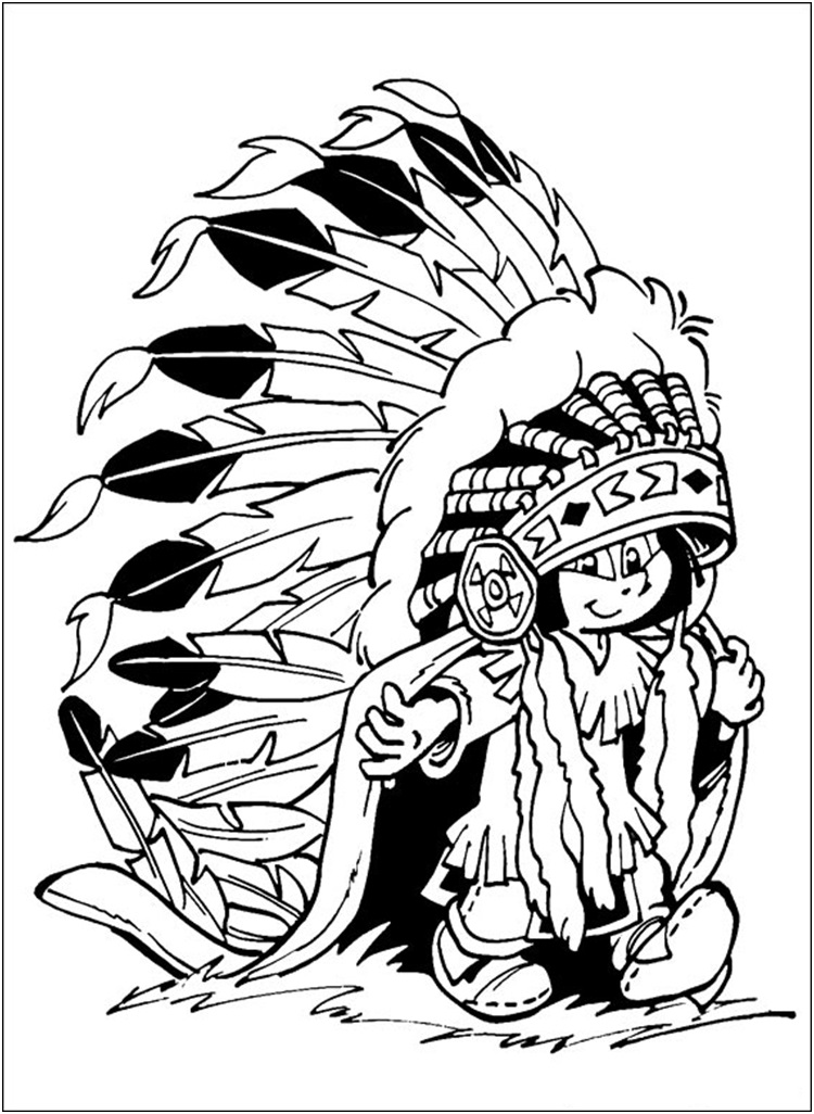 printable inchworm coloring pages - photo#35