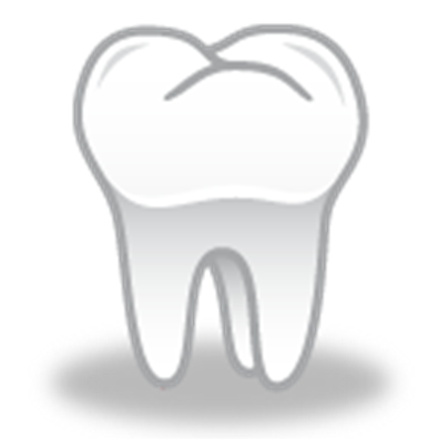 be after eaten wisdom can extraction tooth what